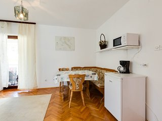 Holiday home 102791 - Holiday apartment 2890