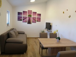 Holiday home 103194 - Holiday apartment 3274