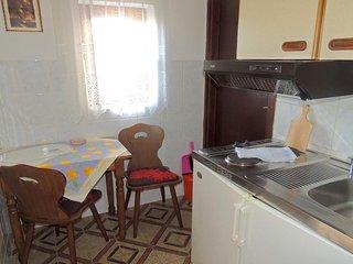 Holiday home 103456 - Studio apartment 3532