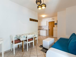 Holiday home 102791 - Holiday apartment 2871