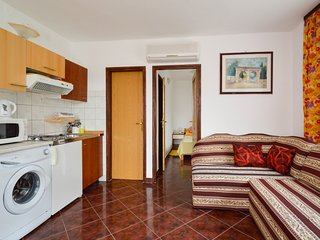 Holiday home 103811 - Holiday apartment 3878