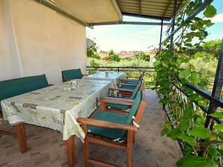 Holiday home 103492 - Holiday apartment 3567