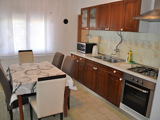 Holiday home 104379 - Holiday apartment 4445