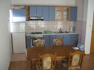 Holiday home 104047 - Holiday apartment 4119