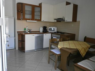 Holiday home 104390 - Holiday apartment 4456