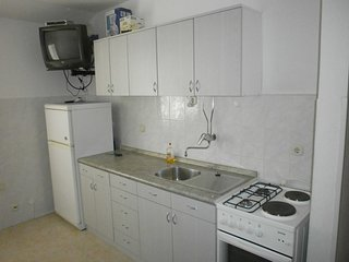 Holiday home 104433 - Holiday apartment 184665