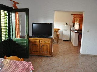 Holiday home 104400 - Holiday apartment 4899