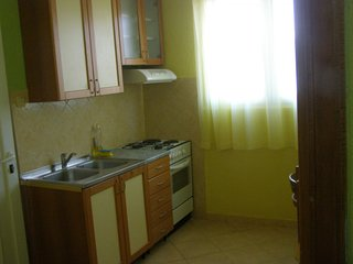 Holiday home 104090 - Holiday apartment 4159