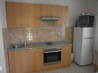 Holiday home 104433 - Holiday apartment 184662