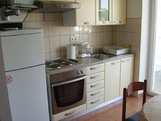 Holiday home 104549 - Holiday apartment 31581