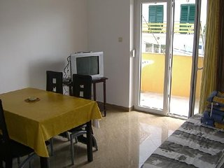 Holiday home 104391 - Holiday apartment 36964