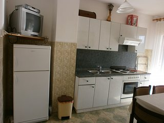 Holiday home 104152 - Holiday apartment 4222