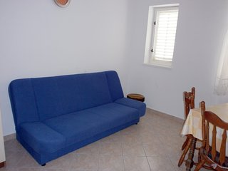 Holiday home 103982 - Holiday apartment 36404