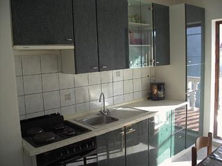 Holiday home 104836 - Holiday apartment 4909