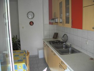 Holiday home 104836 - Holiday apartment 4910