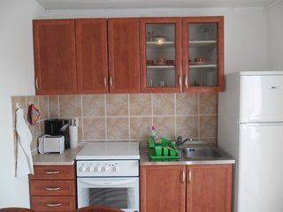 Holiday home 105496 - Holiday apartment 5592
