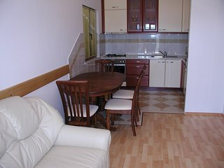 Holiday home 105100 - Holiday apartment 5774