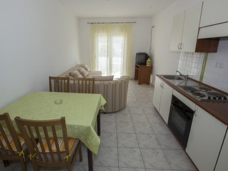 Holiday home 104428 - Holiday apartment 198612
