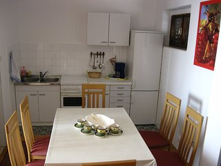 Holiday home 104723 - Holiday apartment 4810