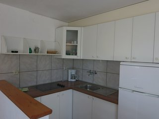 Holiday home 104554 - Holiday apartment 4621