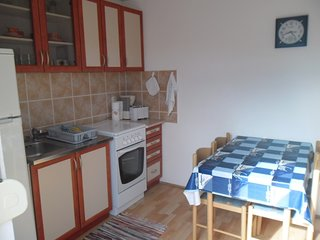 Holiday home 105496 - Holiday apartment 5591