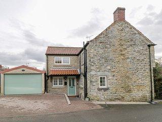Daisy Cottage, Thornton Dale
