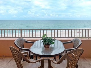 Beach View (ANN620)