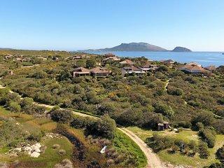 Vista Playa 1 (GOA601)
