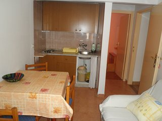 Holiday home 104377 - Holiday apartment 158773