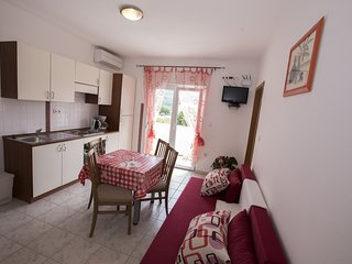 Holiday home 104428 - Holiday apartment 4495