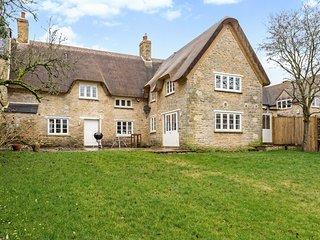 Luxury Family Cottage near Charlbury
