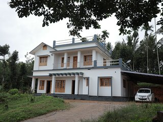 AMMU'S HOME STAY