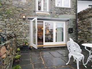 Prospect Cottage Studio, Ambleside