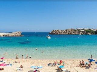 Apartamento Costa Arenal,19 Arenal d´ en Castell Menorca