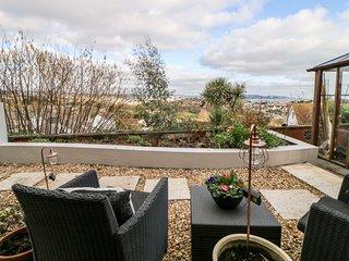 Bob's View, Paignton