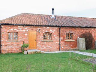 Barn End, Saxilby