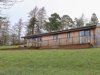 Tarn Lodge, Bowness-On-Windermere