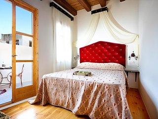 Casa Perla Suites