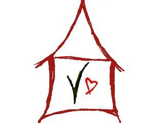 Casa Valentina Melfi