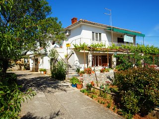 Holiday home 147487 - Holiday apartment 133040