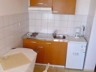Holiday home 147697 - Studio apartment 133528