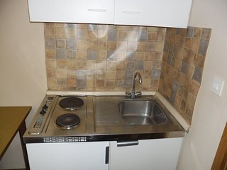 Holiday home 147566 - Holiday apartment 133269