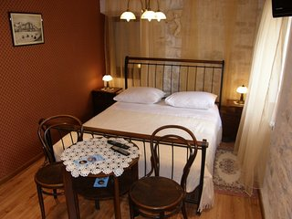 Holiday home 143469 - Guest room 126243