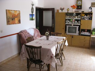 Holiday home 143649 - Holiday apartment 128091