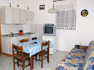 Holiday home 141066 - Holiday apartment 119916