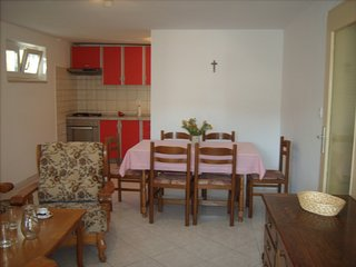 Holiday home 141070 - Holiday apartment 119847