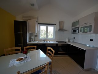Holiday home 143693 - Holiday apartment 126525