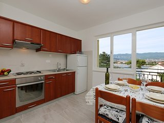 Holiday home 113380 - Holiday apartment 13524