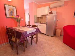 Holiday home 144213 - Holiday apartment 127698