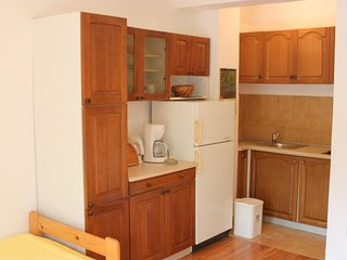 Holiday home 147244 - Holiday apartment 132504
